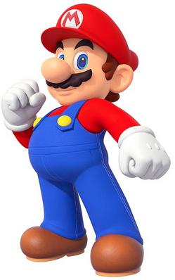 لعبة ماريو القديمة تحميل مباشر