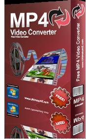 برنامج تحويل الفيديو الى MP4