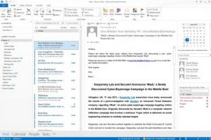 اكسل 2013 من اصدار مايكروسوفت اوفيس 2013