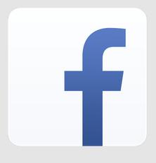 برنامج فيس بوك لايت