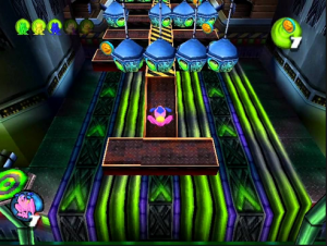 لعبة frogger 2