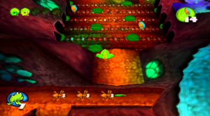 frogger 2 download